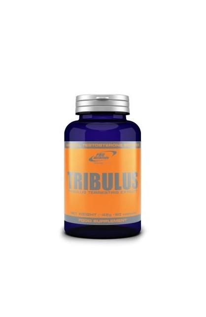Tribulus (700mg) 60капс