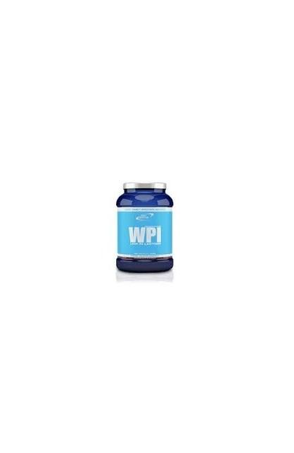 WPI - 900 гр