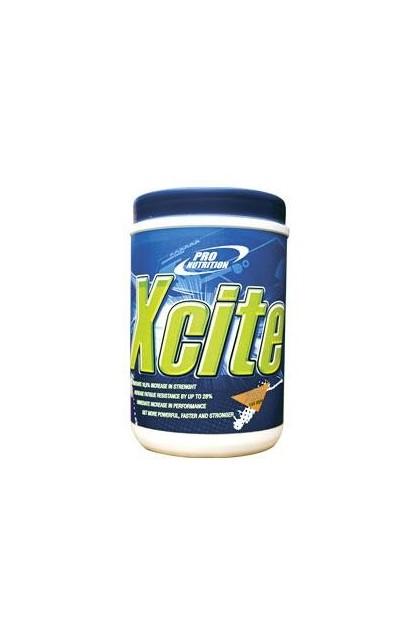 Xcite - 144 капсулы