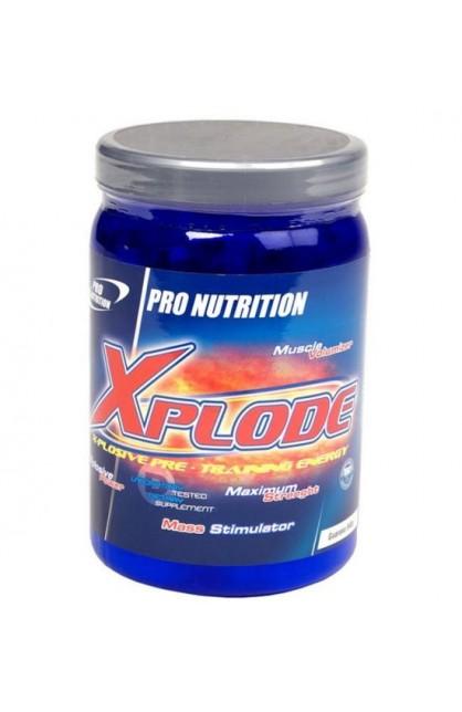 X-Plode - 840 грамм