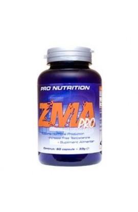 ZMA Pro - 60 капсул
