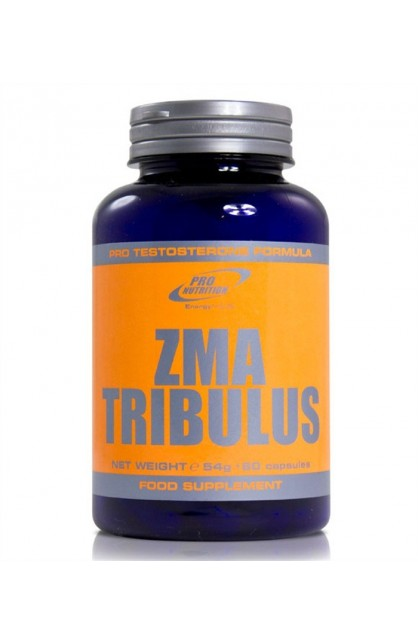 ZMA Tribulus (700mg) 60 капс
