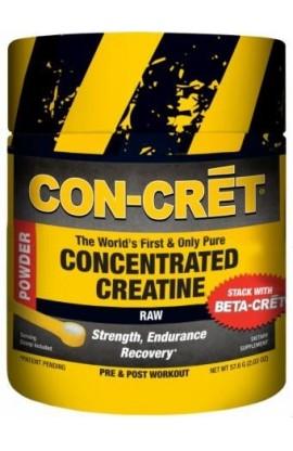 CON-CRET - 48 порций