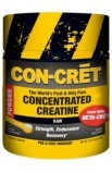 CON-CRET Concentrated Creatine 48 капс