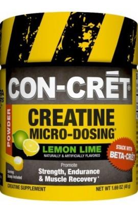 CON-CRET - 50 гр