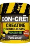 CON-CRET Creatine Micro-Dosing 48 порций