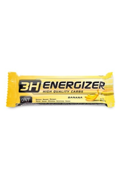 3H Energizer bar (80 g)