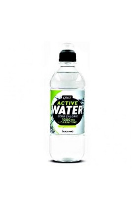 ACTIVE WATER 500 ml