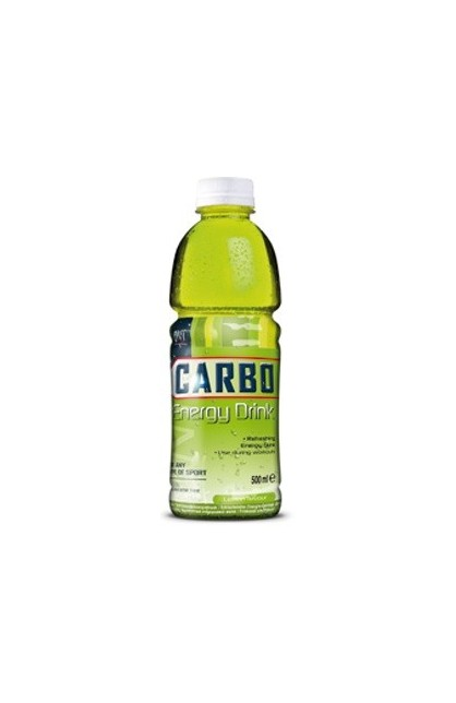 CARBO 500 ml