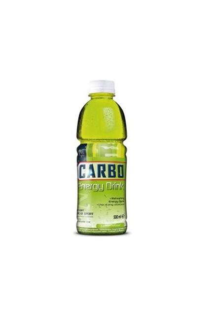 CARBO 500 ml