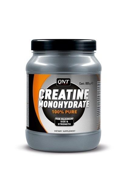 Creatine monohydrate - 800 грамм