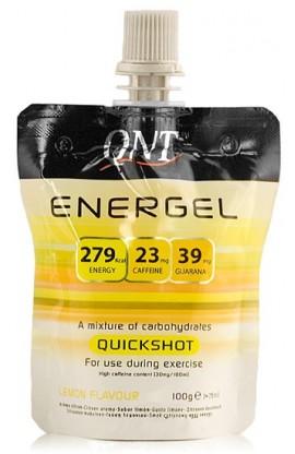 ENERGEL 75 ml