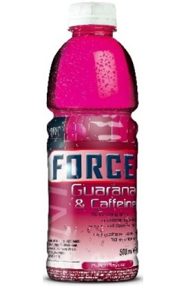 FORCE 500 ml