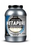 Metapure mass - 2500 грамм