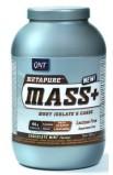 Metapure Mass + (2,5kg)