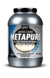METAPURE ZERO CARB 2kg