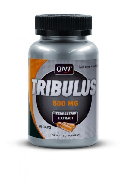 Tribulus 60 caps