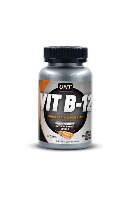 Vit B-12 (100 tabs)