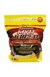 Myo Juiced - 4.6 kg