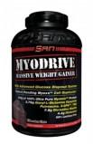 Myodrive - 2.4 kg