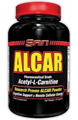 S.A.N. Alcar - 87,5 грамм