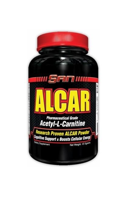 Alcar - 87,5 грамм