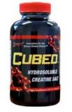 Cubed - 250 grams