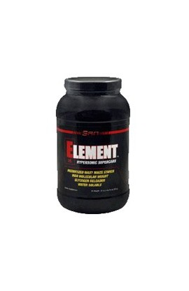 Element - 875 grams