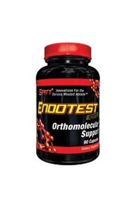Endotest Pro - 90 capsules