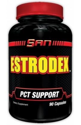 Estrodex - 90 capsules