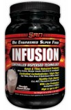 Infusion - 1230 grams