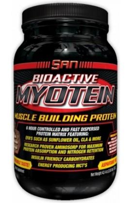 Myotein - 2280 grams