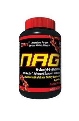 S.A.N. NAG - 246 grams