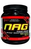NAG - 615 grams