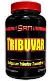 Tribuvar - 90 capsules