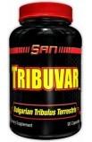 Tribuvar 90 capsules