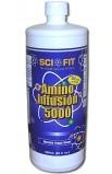 Amino Infusion 5000, 948 мл