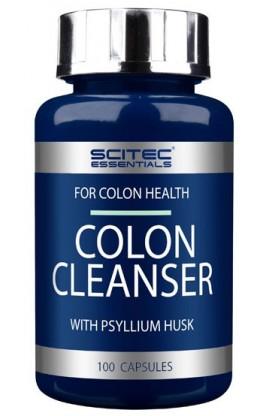 COLON CLEANSER - 100 капсул