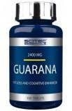 Guarana (2400 mg.) 100 caps