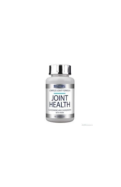 JOINT HEALTH - 60 капсул