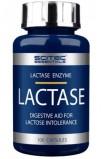 LACTASE - 100 капсул