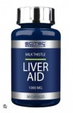 LIVER AID - 80 капсул