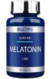 MELATONIN - 90 таблеток