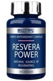 RESVERA POWER - 50 капсул