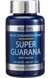 Super Guarana 100 таб