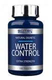 Water Control 100 таб