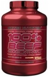 100% Beef Concentrate 2000g