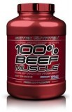 100% Beef Muscle 3180 г