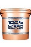 100% Casein Complex 5000гр