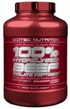 100% Hydro. Beef Peptid. 1800g